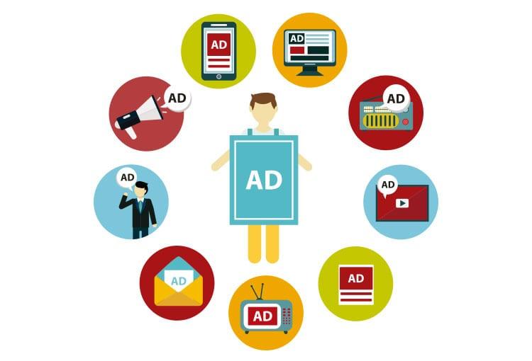 mejores-estrategias-de-publicidad-para-academias