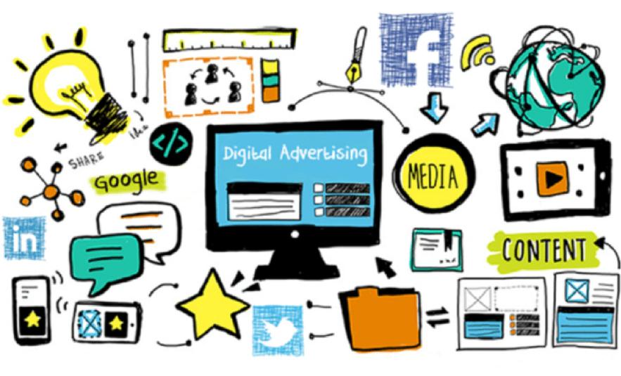empresas-de-marketing-online-y-digital-en-san-vicente-del -raspeig