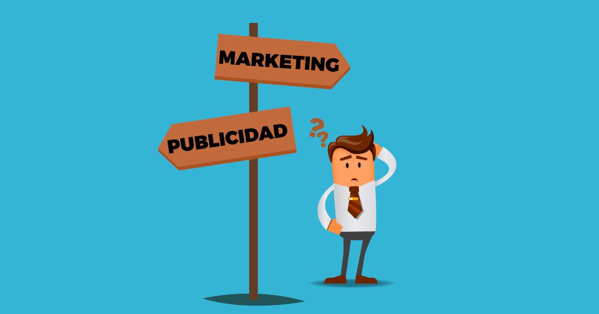 empresas-de-publicidad-en-sardañola-del-valles