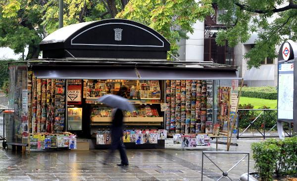 publicidad-para-kioscos