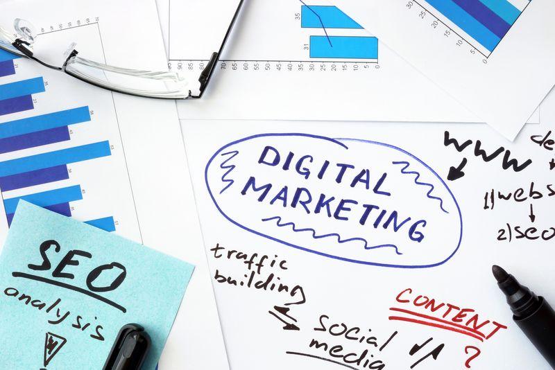 agencias-marketing-online-y-digital-en-tres-cantos