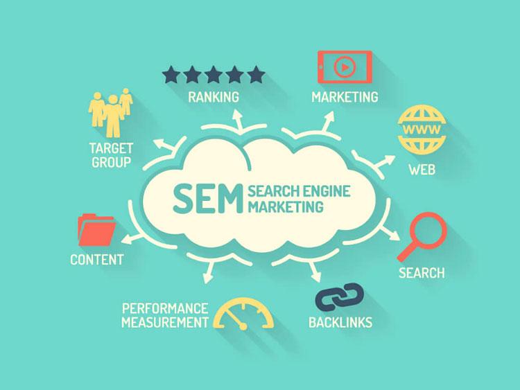 experto-marketing-seo-sem-ciudad-real