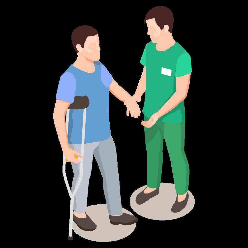 publicidad-para-fisioterapia