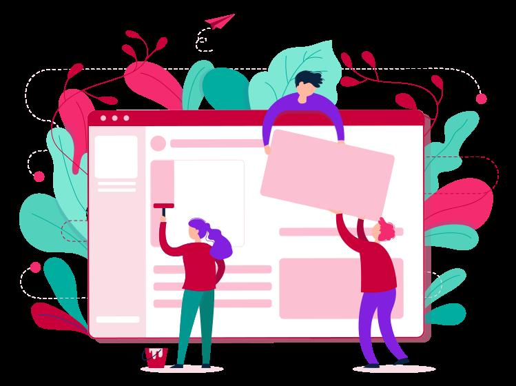 agencias-y-empresas-diseño-web-en-algeciras