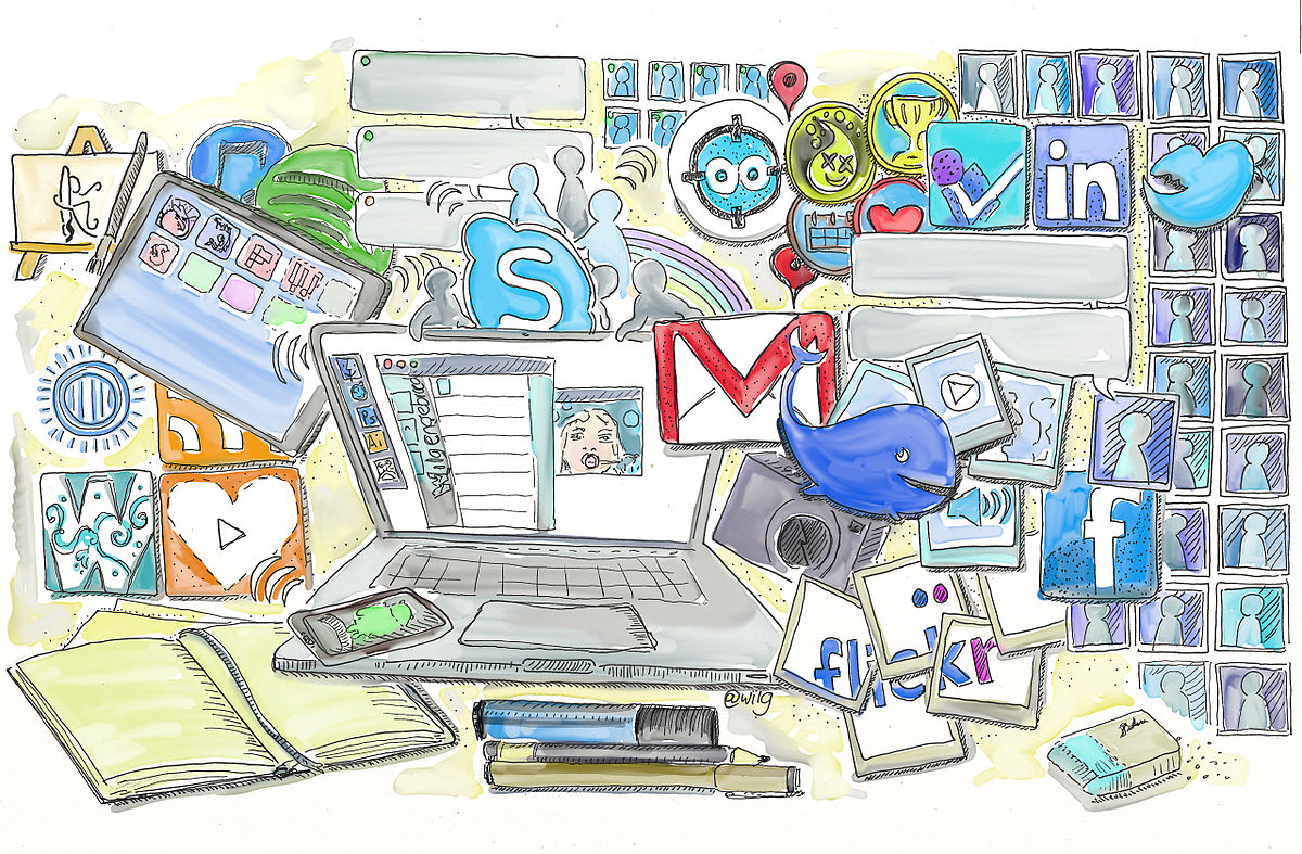 gestion-redes-sociales-oviedo