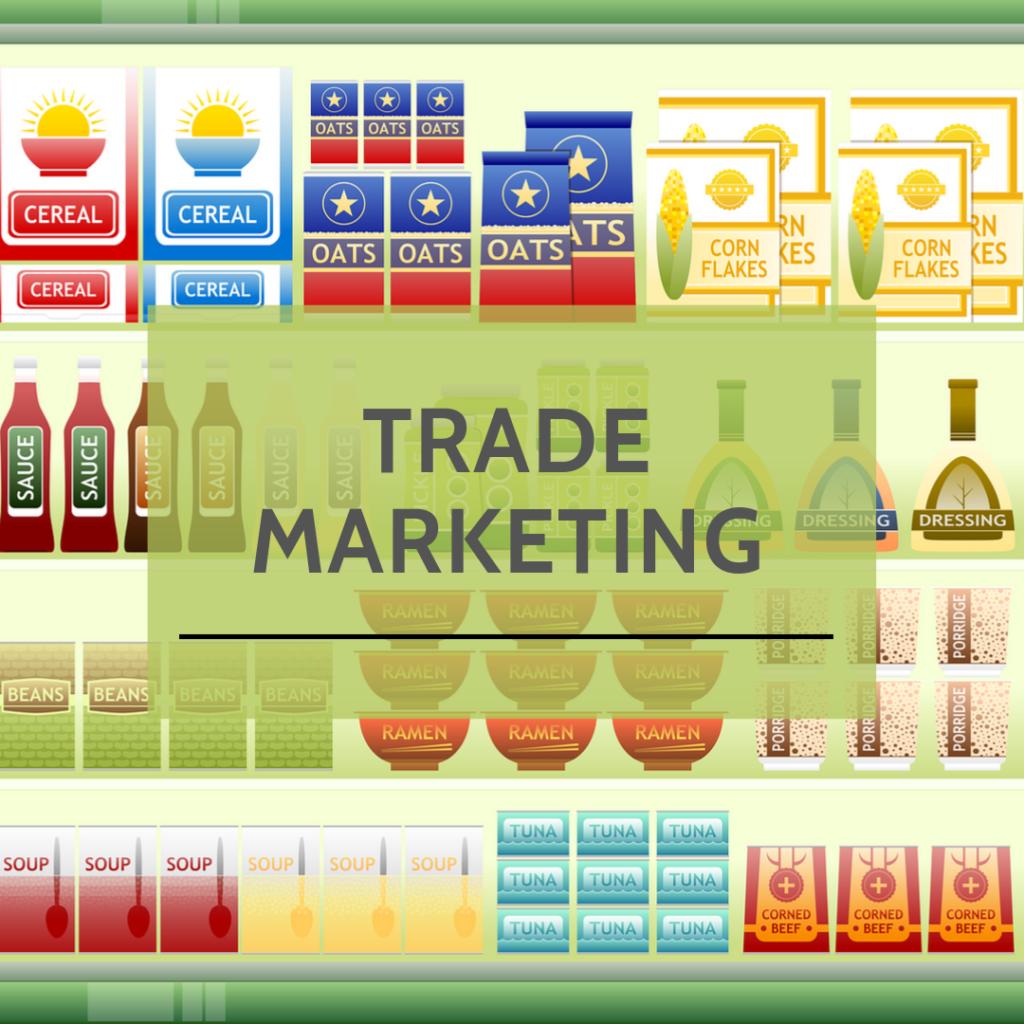 creacion-tiendas-online-en-madrid