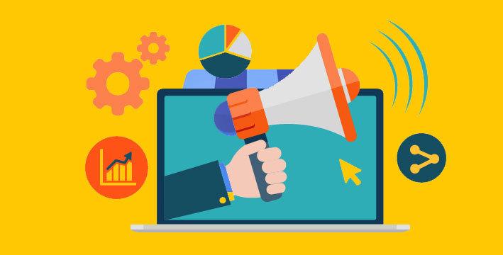 empresas-de-marketing-online-y-digital-en-alcoy