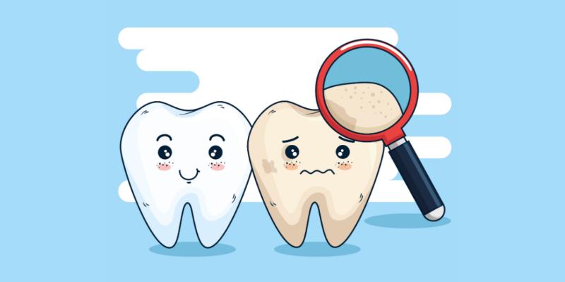 publicidad-para-odontologia