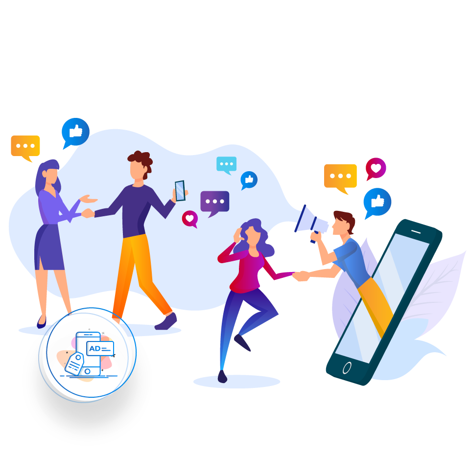 gestion-redes-sociales-bilbao