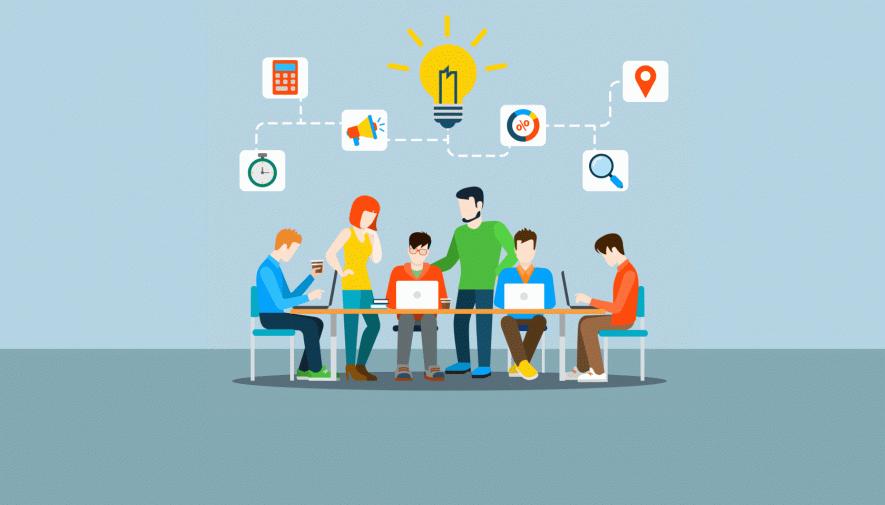 agencias-marketing-online-y-digital-en-figueras