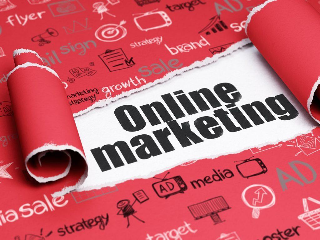 agencias-marketing-online-y-digital-en-aviles