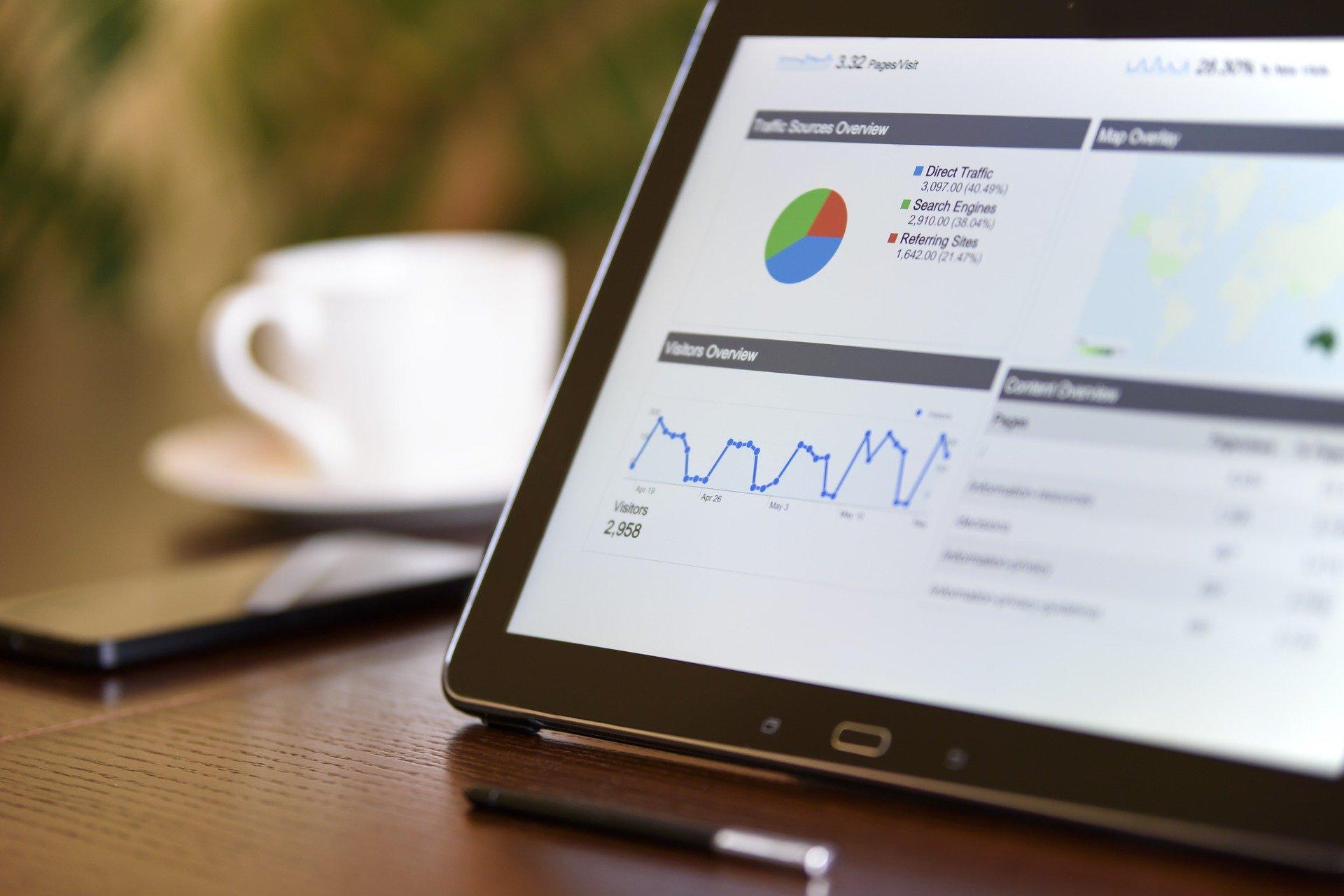 agencias-marketing-digital-online-santa-lucia-Tirajana
