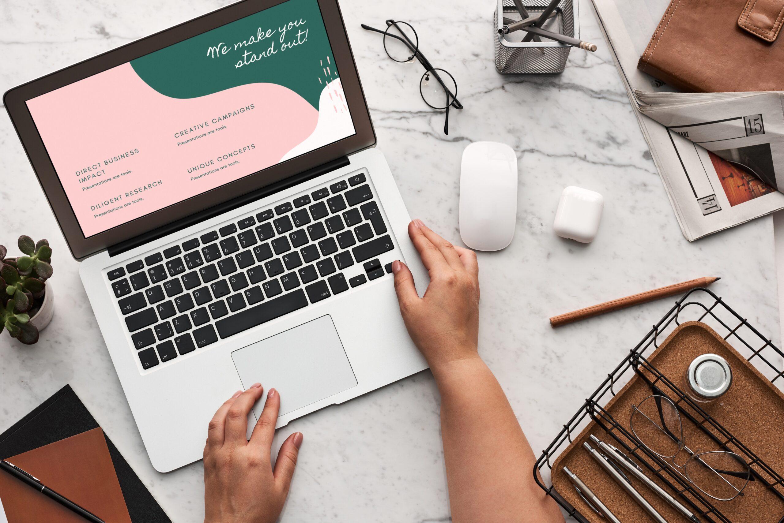 Agencias Marketing online y digital en Coslada
