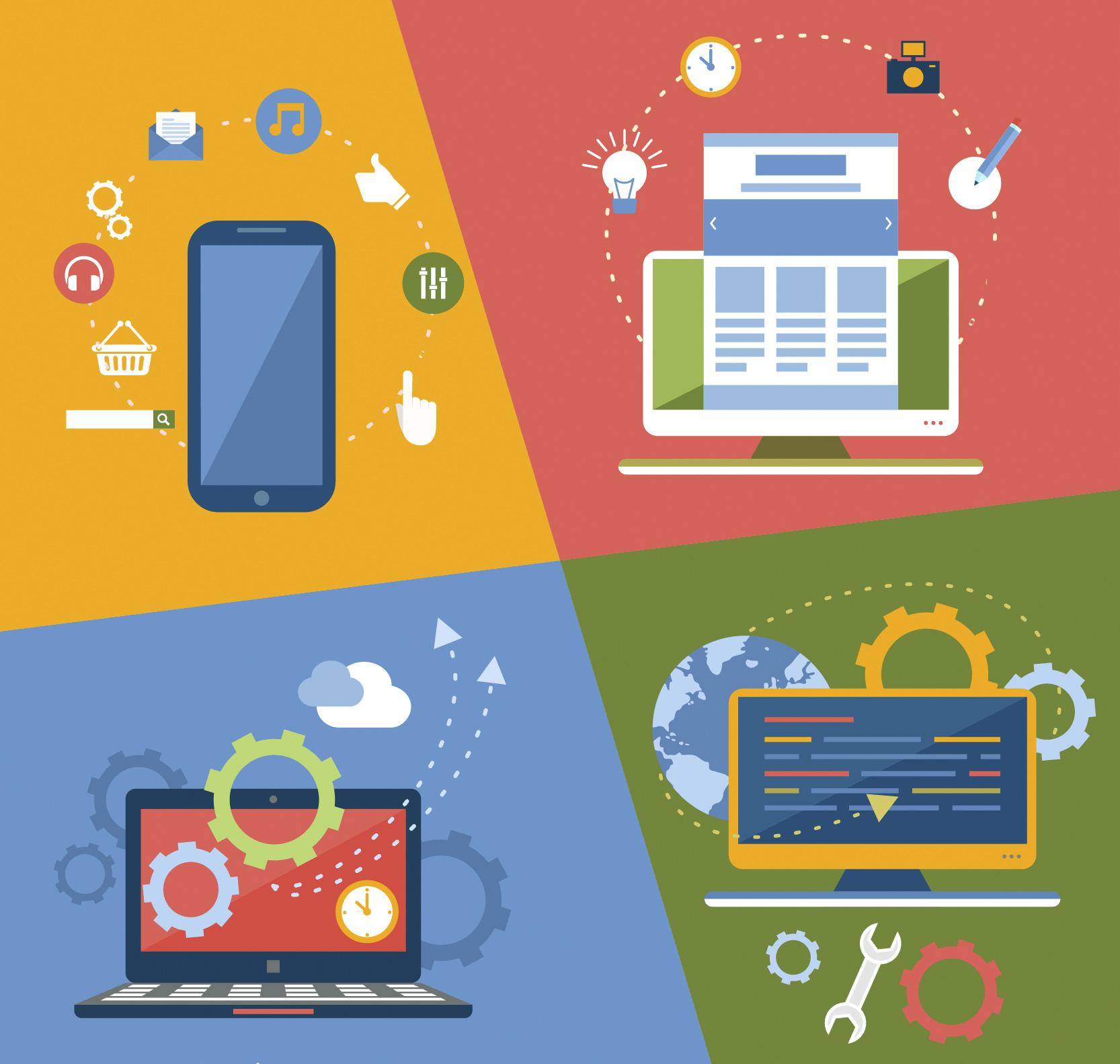agencias-y-empresas-diseño-web-en-san-fernando