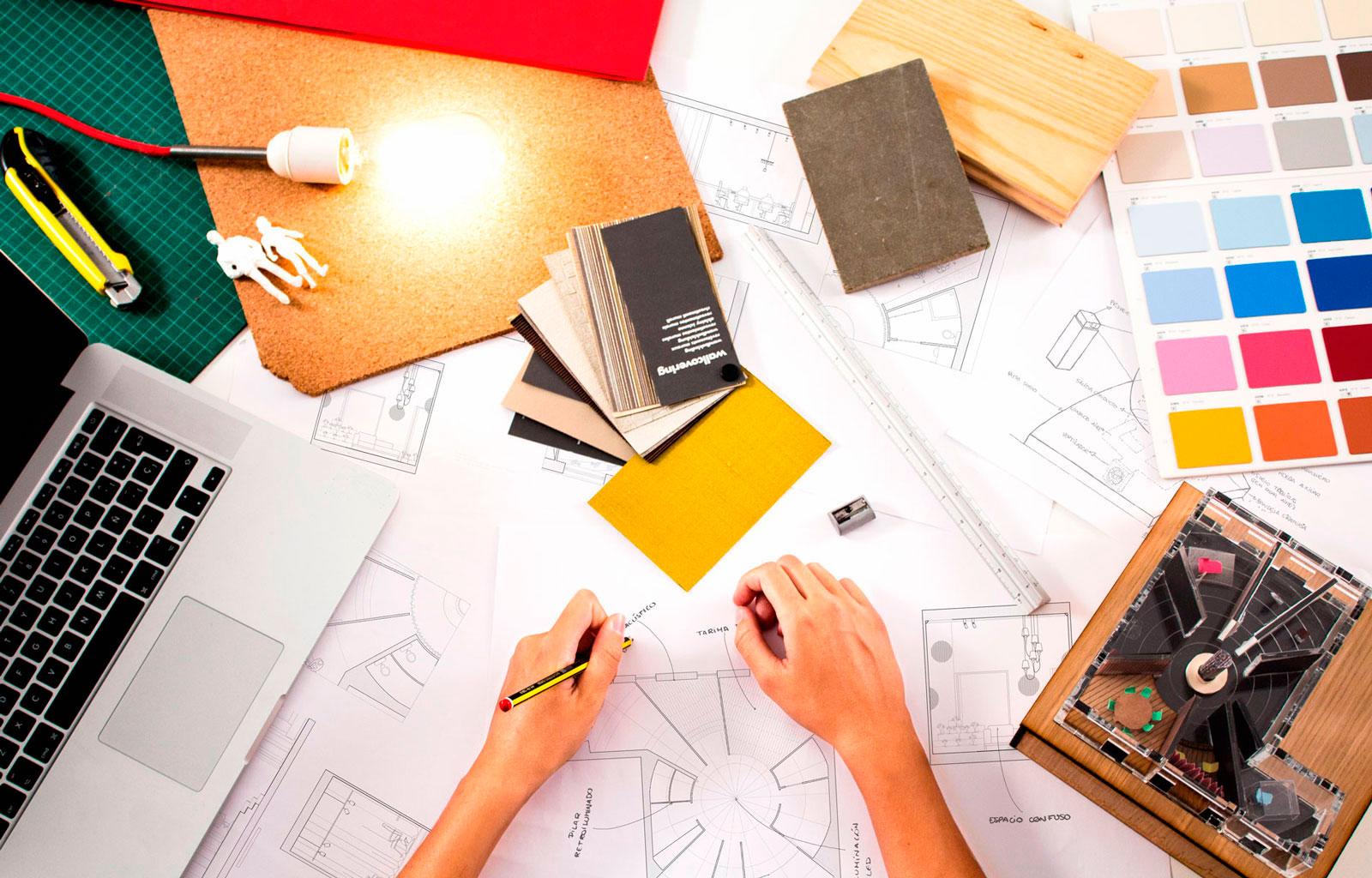 agencias-y-empresas-de-diseño-grafico-en-pinto