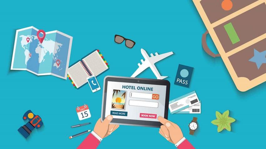 empresa-de-marketing-turistico