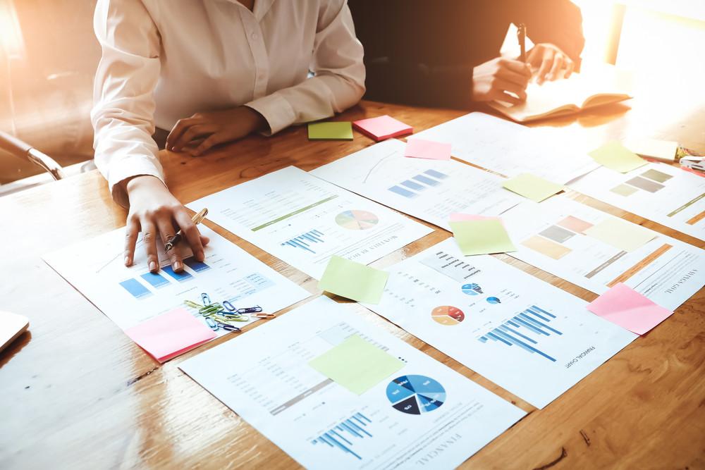 empresas-de-marketing-online-y-digital-en-huelva
