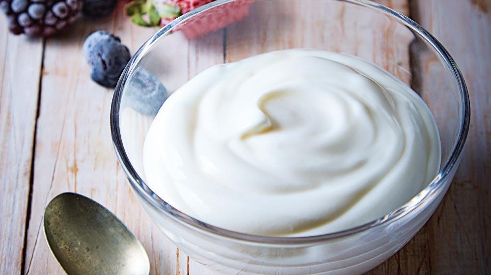 publicidad-para-yogurt