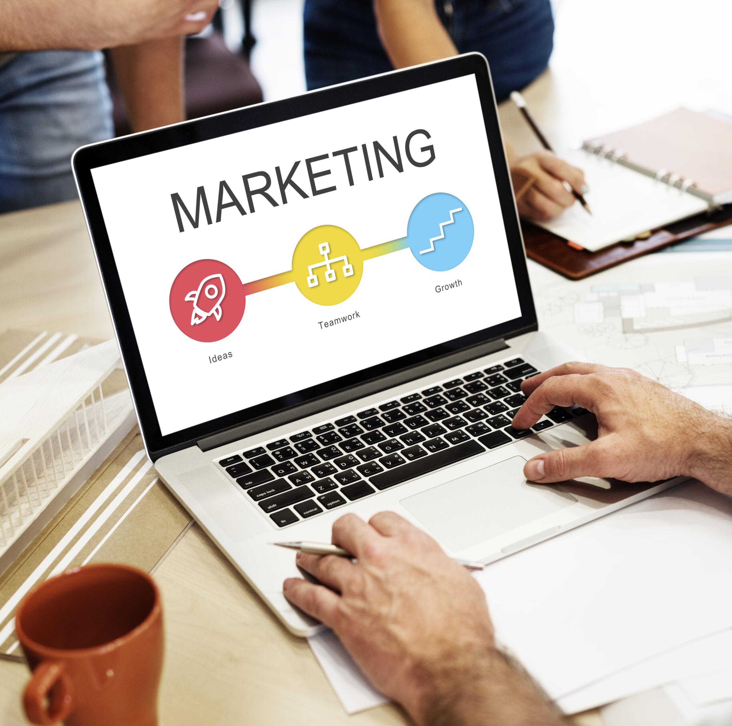 agencias-marketing-online-y-digital-en-leganes