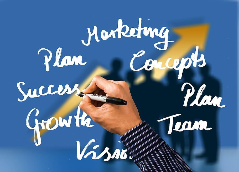 como-presentar-un-proyecto-de-marketing-a-una-empresa
