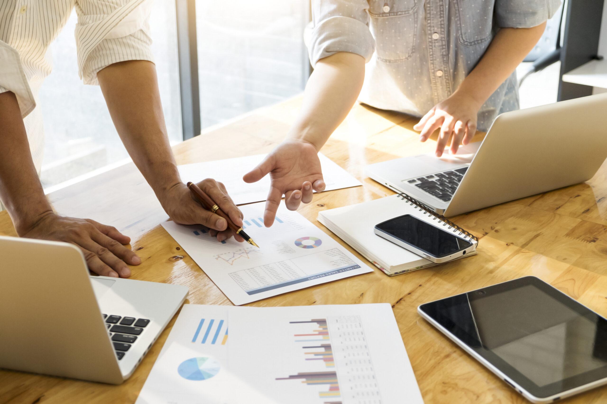 plan-de-marketing-de-una-empresa-de-papelería