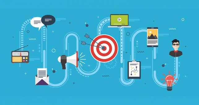 empresas-de-marketing-online-y-digital-en-arganda-del-rey