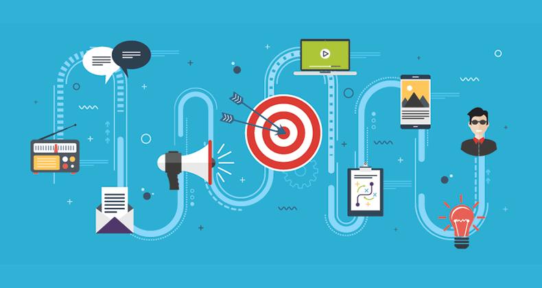 empresas-de-marketing-online-y-digital-en-huesca