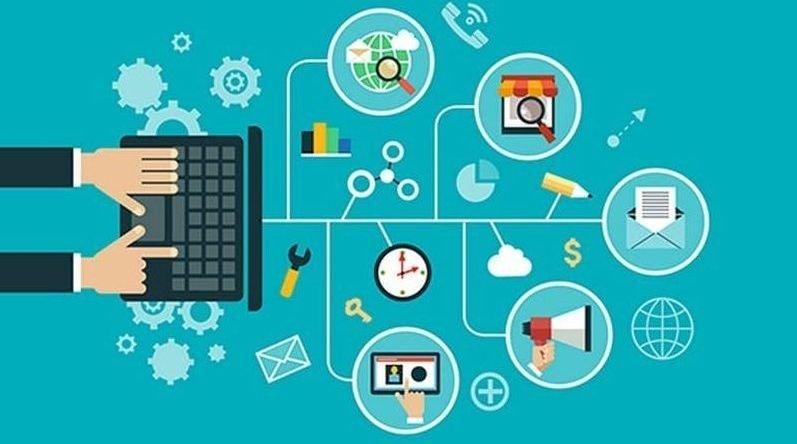 agencias-marketing-online-y-digital-en-tarrasa