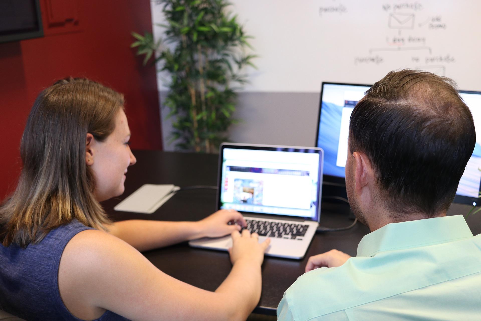 Agencias de Marketing Online y Digital en Castellón de la Plana