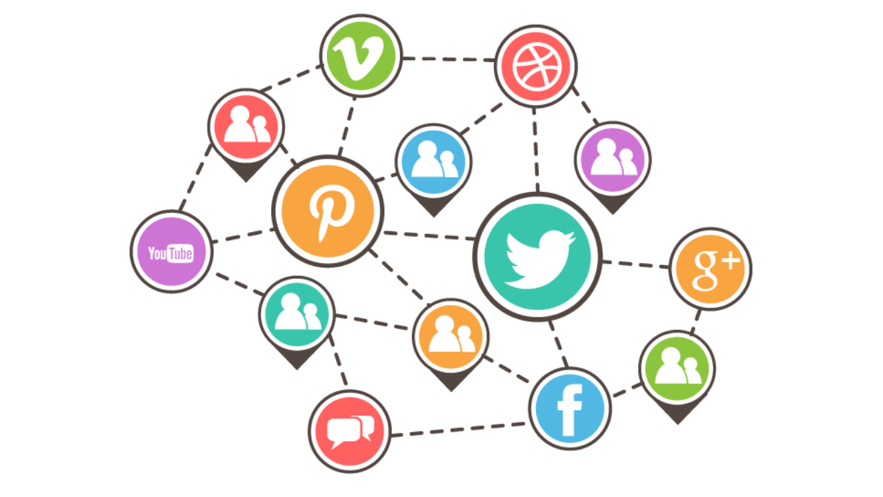 gestion-redes-sociales-algeciras