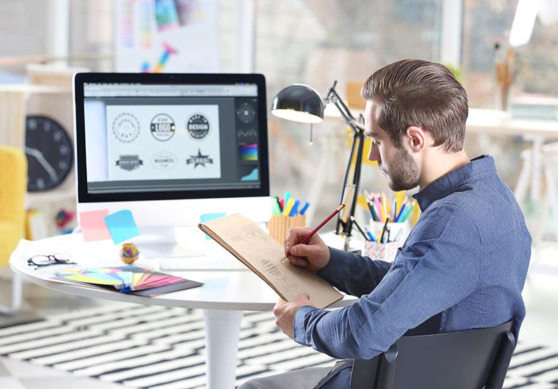 agencias-y-empresas-de-diseño-grafico-en-arrecife