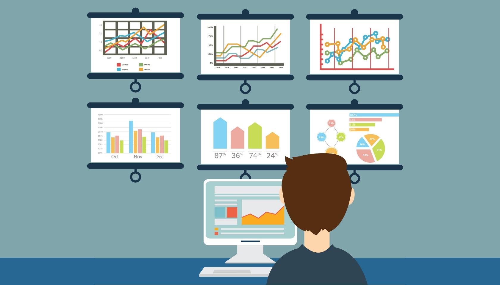 empresas-de-marketing-online-y-digital-en-calvia