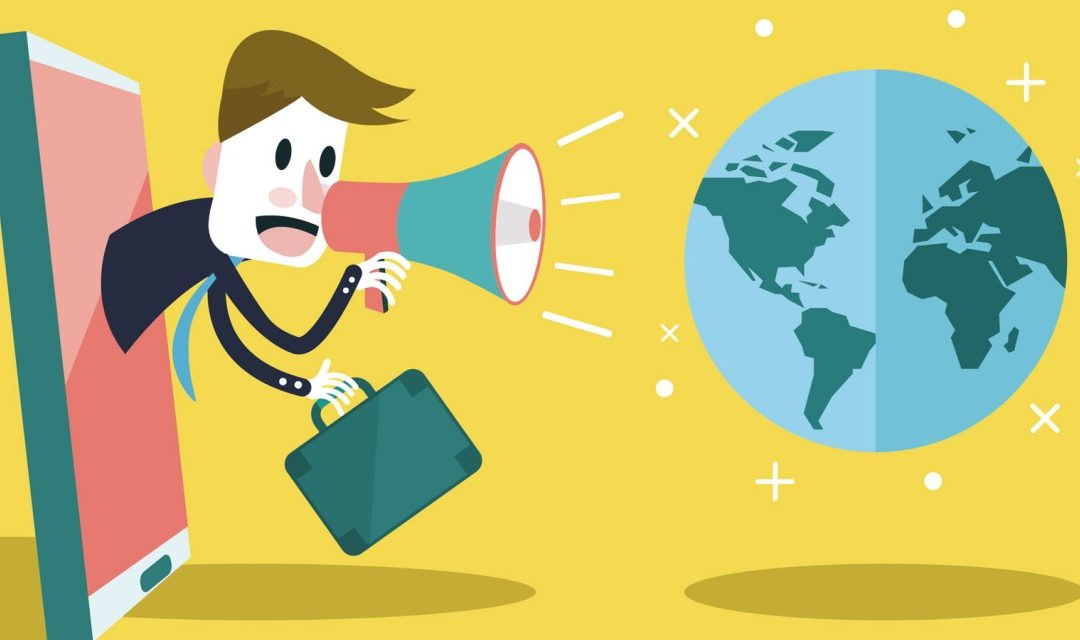 empresa-de-comunicacion-y-marketing-en-españa