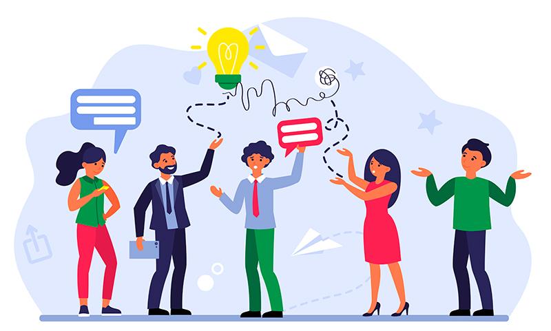 empresa-de-comunicacion-y-marketing-guipuzcoa