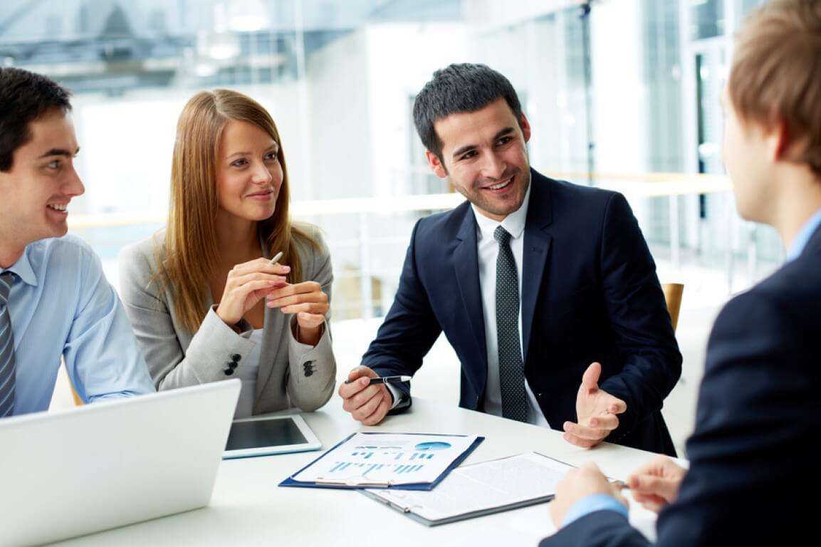 empresa-de-comunicación-y-marketing