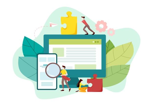 agencias-y-empresas-de-diseño-grafico-en-viladecans