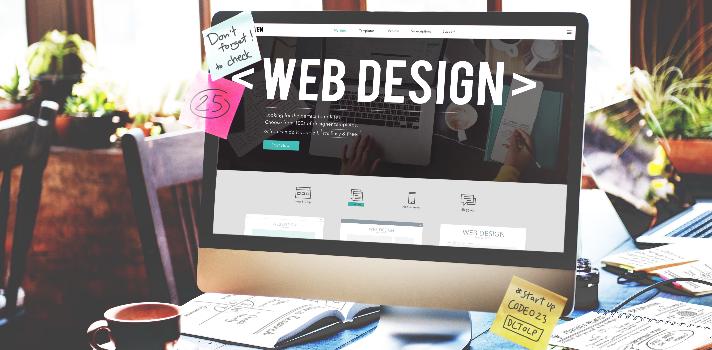 diseño-y-programacion-web-magento-en-valladolid