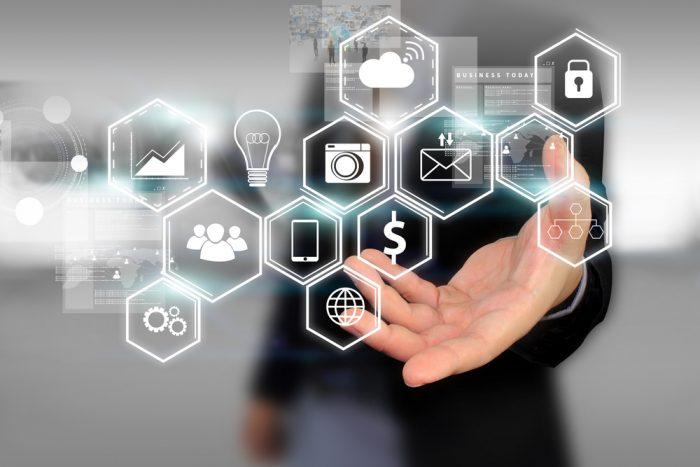 agencias-marketing-online-y-digital-en-siero