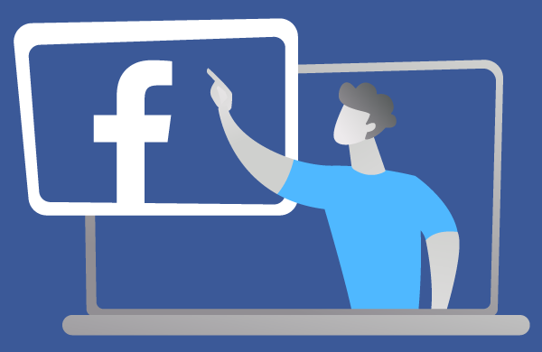 consultoria-de-marketing-facebook