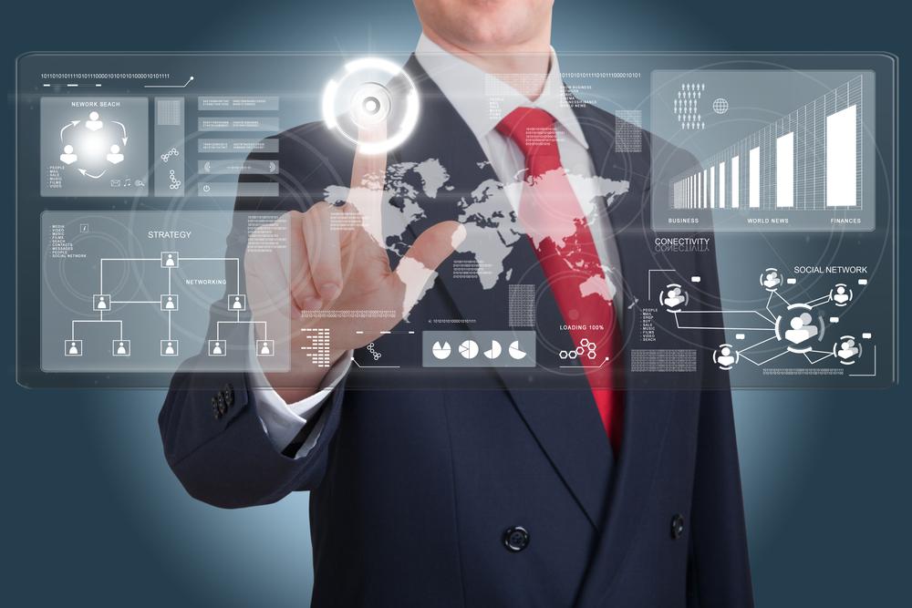 consultora-de-marketing-digital-tenerife