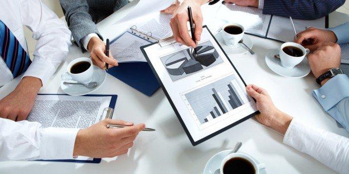 marketing-digital-y-online-en-alcantarilla