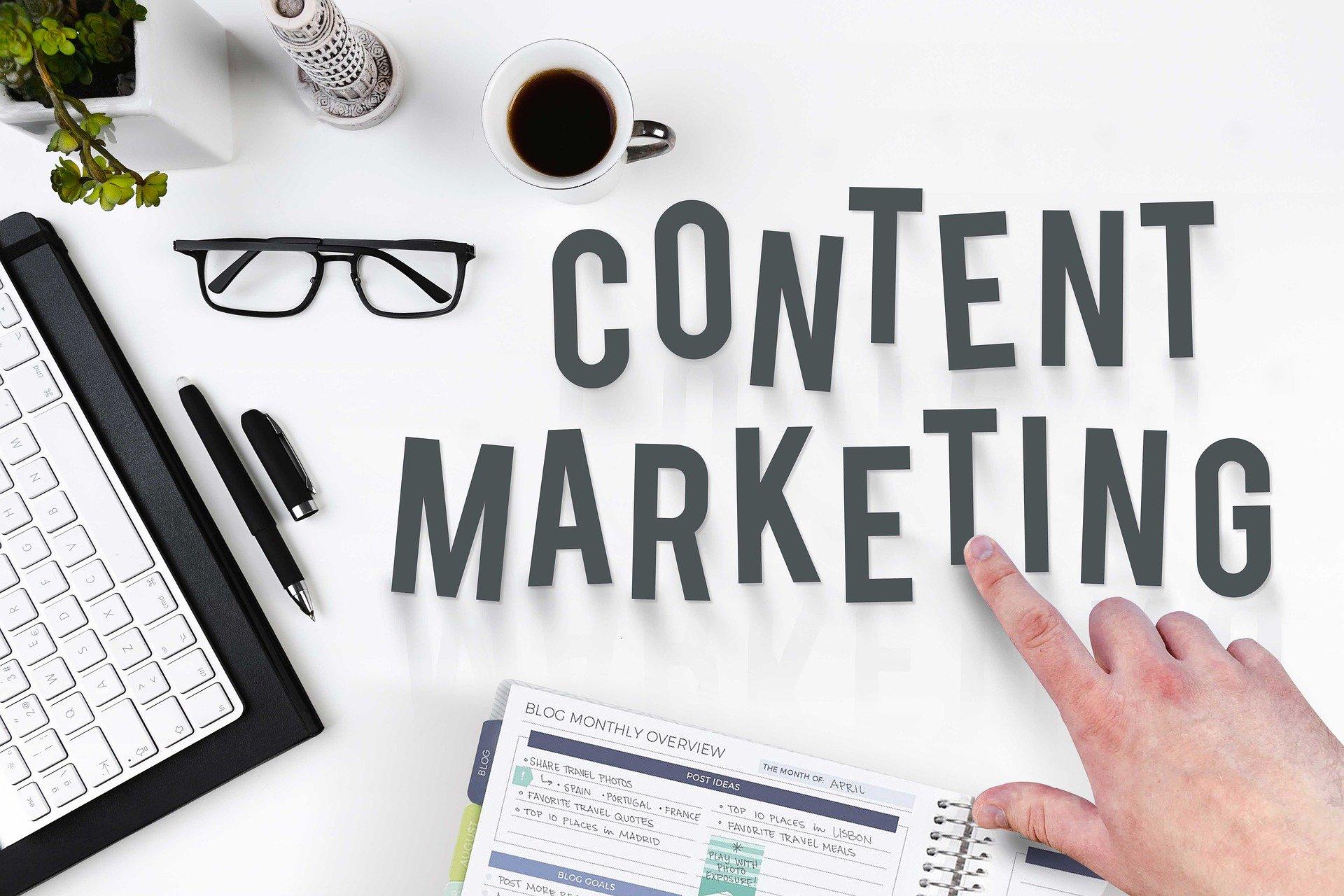 content-marketing-para-empresas-sanitarias