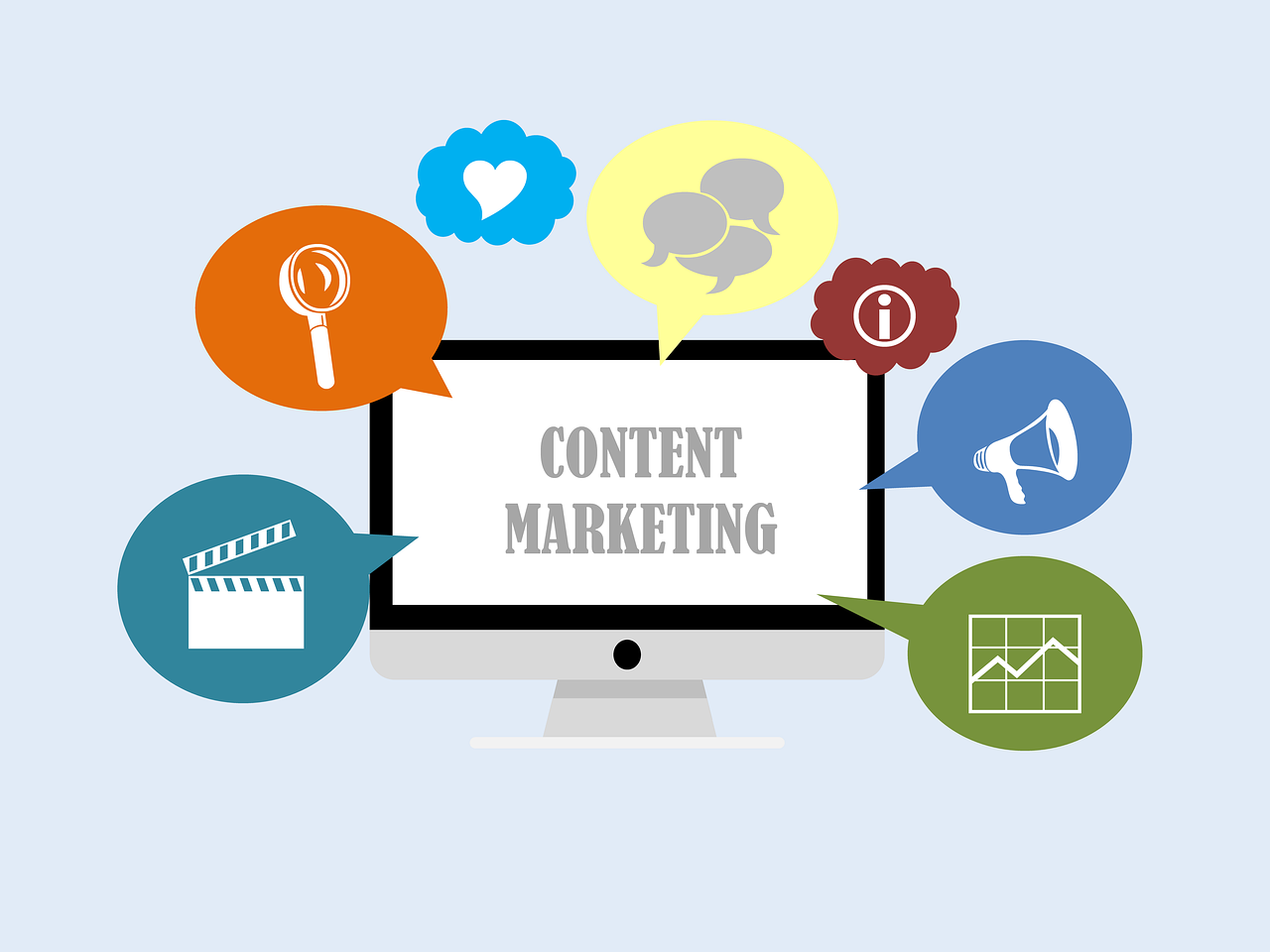 content-marketing-empresas