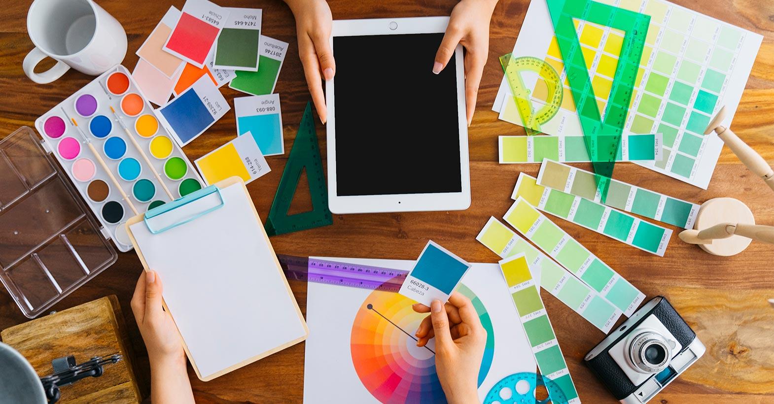 agencias-y-empresas-de-diseño-grafico-en-casteldefels