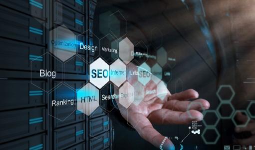 agencias-marketing-online-y-digital-en-calvia