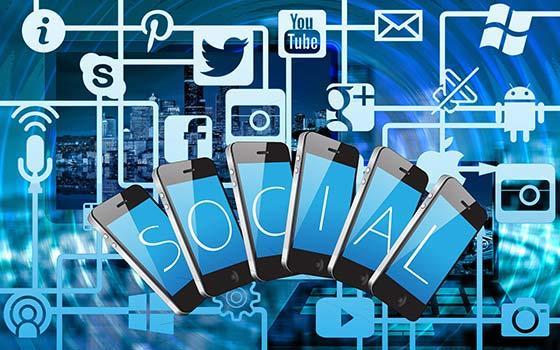 gestion-redes-sociales-palma