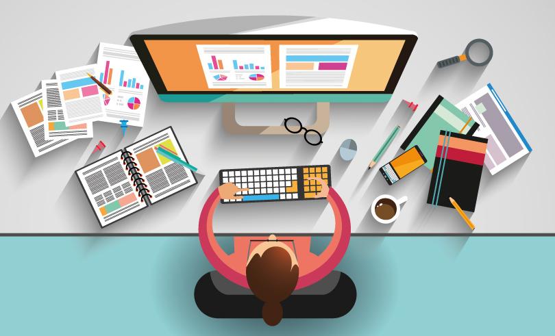 agencias-y-empresas-de-diseño-grafico-en-irun