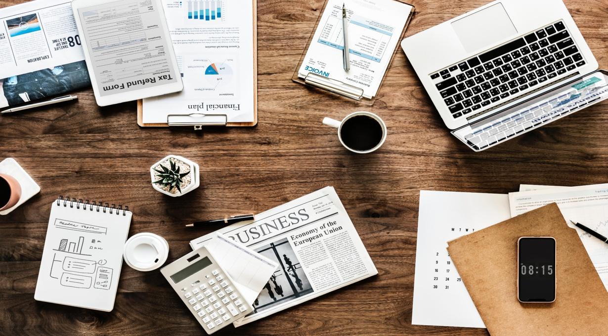 experto-marketing-digital-en-san-vicente-del-raspeig