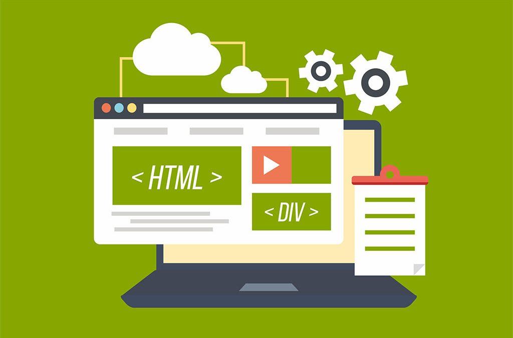agencias-y-empresas-diseño-web-en-las-rozas-de-madrid