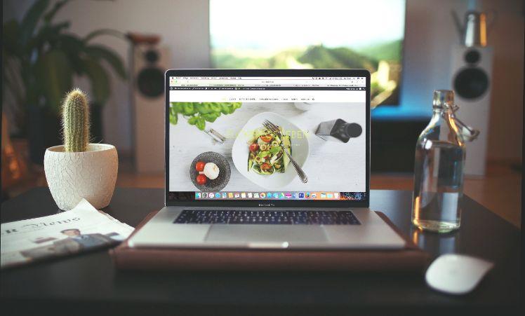 creacion-pagina-web-en-marbella